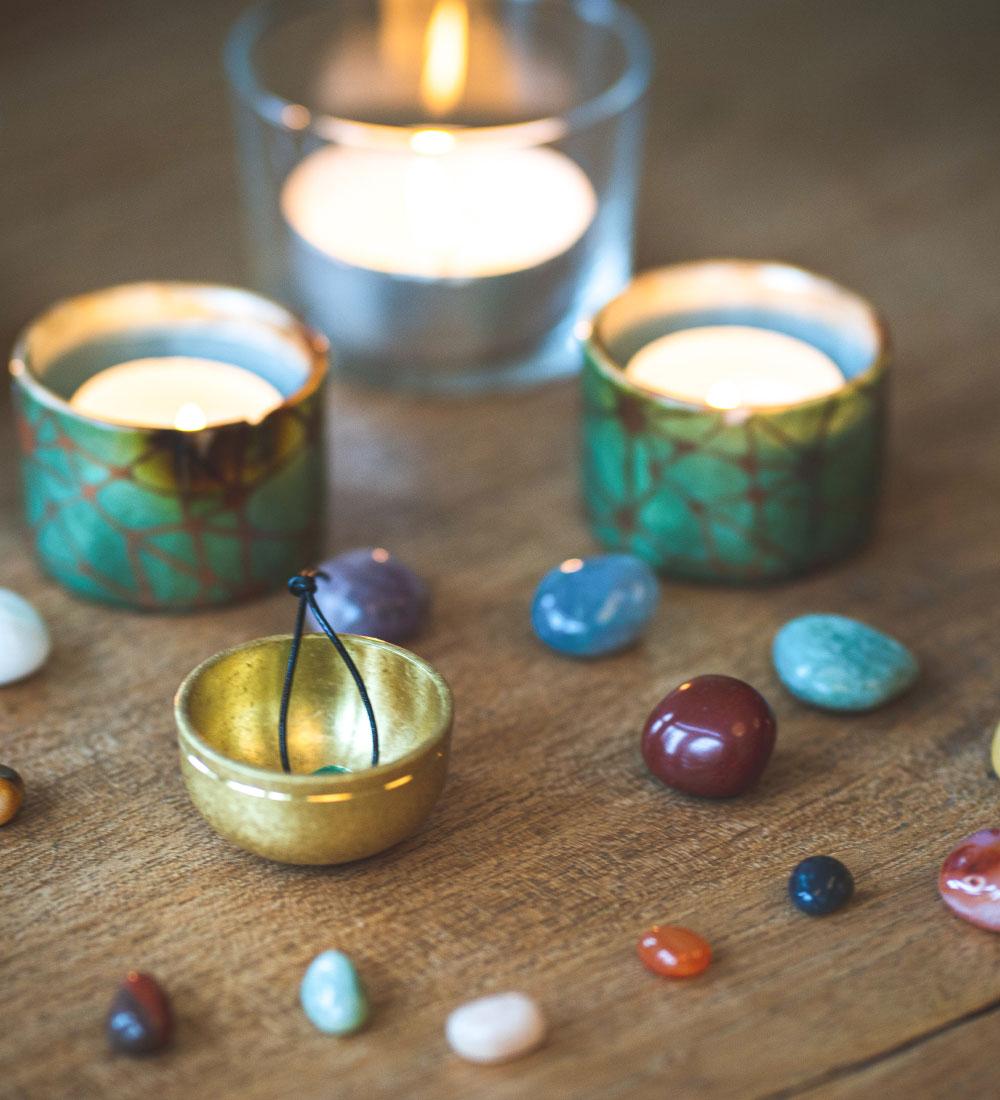 Soul Coaching Alkmaar | Wendy Jurgens