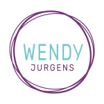 Wendy Jurgens Coaching & Healing